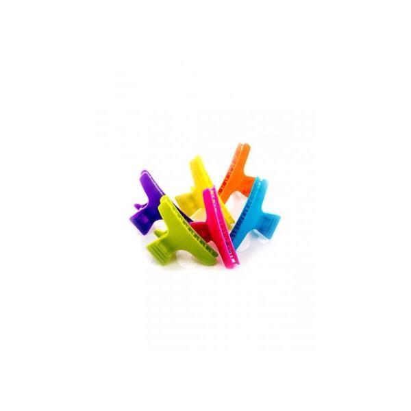 Set 36 clipsuri multicolore - Labor Pro imagine produs