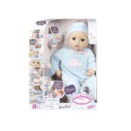 Baby annabell - fratior - Zapf