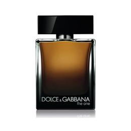 Apa de toaleta pentru barbati Dolce & Gabbana The One for Men, 100 ml (Tester)