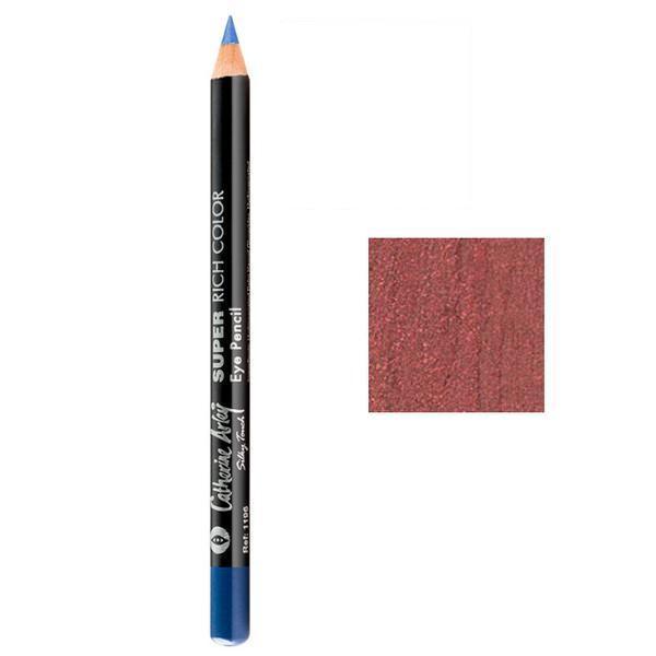 Creion Dermatograf Alfar Catherine Arley Silky Touch, nuanta 415 poza
