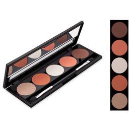 fard-pleoape-5-culori-alfar-silky-touch-03-mocha-latte-12-5ml-1554473191148-1.jpg
