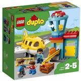 Lego Duplo - Aeroport