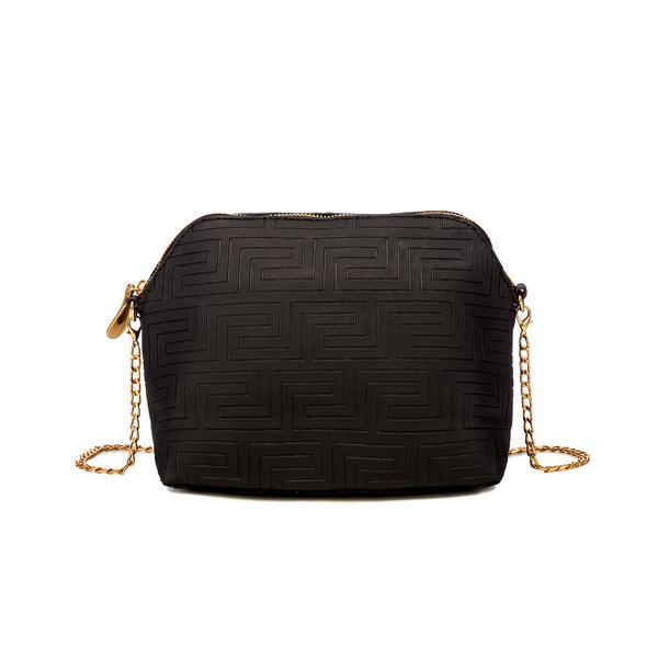 Poseta de dama Diore Neagra