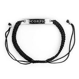 bratara-zodiac-scorpion-lucy-style-2000-1554714407682-1.jpg