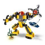 lego-creator-robot-subacvatic-8-12-ani-31090-3.jpg