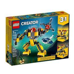lego-creator-robot-subacvatic-8-12-ani-31090-1.jpg