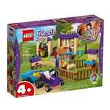 Lego Friends -  grajdul mieii 6-12 ani (41361)