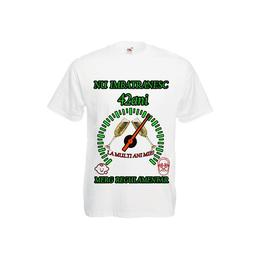 tricou-personalizat-fruit-of-the-loom-barbat-nu-imbatranesc-42-ani-alb-m-1.jpg
