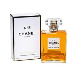 apa-de-parfum-pentru-femei-chanel-no-5-100-ml-tester-1.jpg