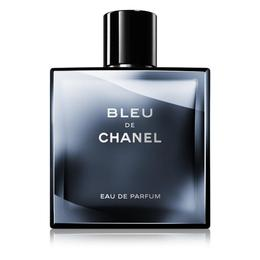 Apa de toaleta pentru barbati Chanel Bleu de Chanel 100ml Tester
