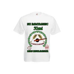 tricou-personalizat-fruit-of-the-loom-barbat-nu-imbatranesc-50-ani-alb-l-1.jpg