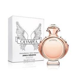 Apa De Parfum Femei