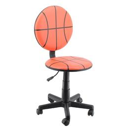 Scaun birou US88 Basketball - Unic Sport Ro
