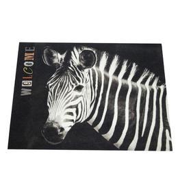 Stergator Patio Zebra 60x80 cm - Unic Spot Ro