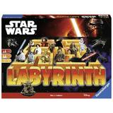 Joc labirint star wars - Ravensburger