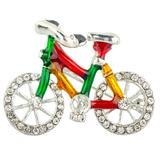 Brosa Bicicleta Lucy Style 2000