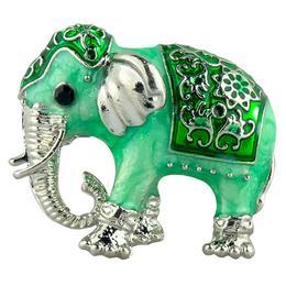 Brosa Elefant Lucy Style 2000