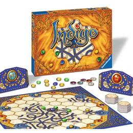Joc indigo - Ravensburger