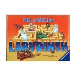 Joc labirint - Ravensburger