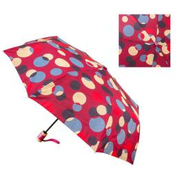 umbrela-automata-dots-lucy-style-2000-grena-1591793610163-1.jpg