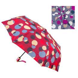 umbrela-automata-dots-lucy-style-2000-gri-1591954890009-1.jpg