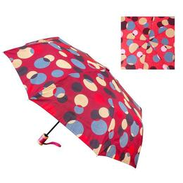 umbrela-automata-dots-lucy-style-2000-rosu-1591952610345-1.jpg
