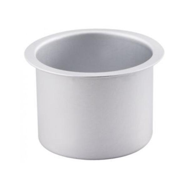 Bol pentru Ceara - Beautyfor Wax Pot, 400ml imagine produs