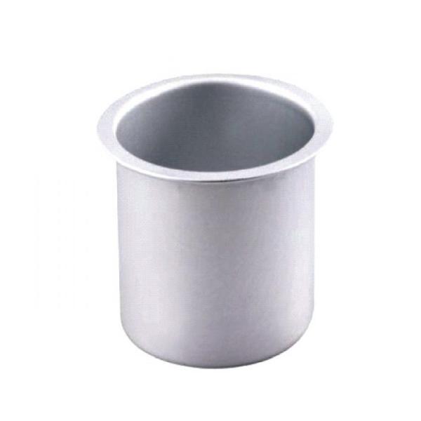 Bol pentru Ceara - Beautyfor Wax Pot, 800ml imagine produs