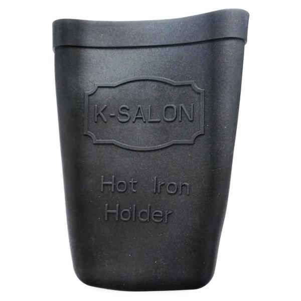 Geanta din Silicon pentru Dispozitive Termice de Styling - Beautyfor Silicon Tool Bag imagine produs