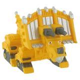 Figurina Comansi Dinotrux - Dozer