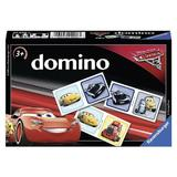Joc domino disney cars 3 - Ravensburger