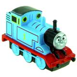 Figurina Comansi Thomas & Friends -Thomas