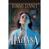 Hadasa, o noapte cu regele - Tommy Tenney, editura Casa Cartii
