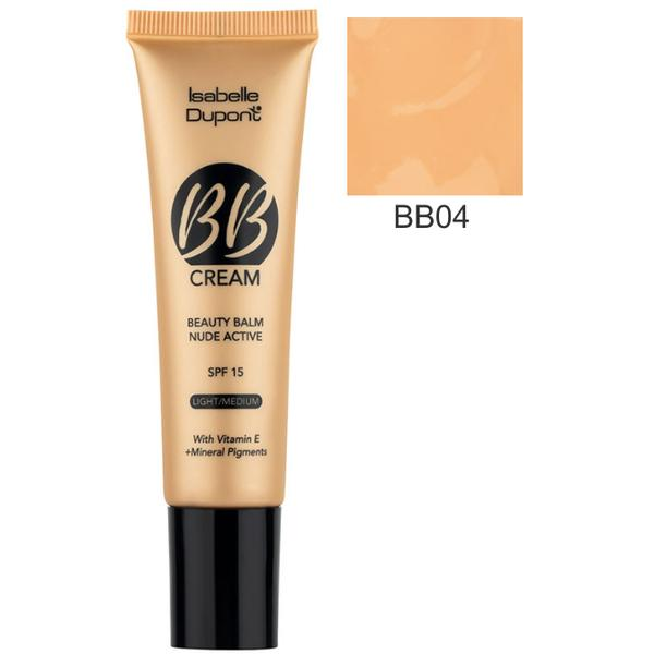 balsam-corector-isabelle-dupont-paris-bb-cream-nude-active-nuanta-bb04-natural-beige-30ml-1555335754864-1.jpg