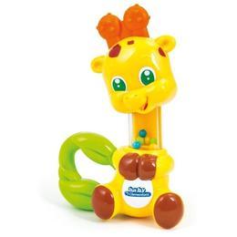 Zornaitoare girafa (14994) - Clementoni
