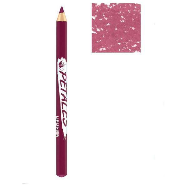 Creion Contur Buze Isabelle Dupont Paris Petales, nuanta 69 Bazaar imagine produs