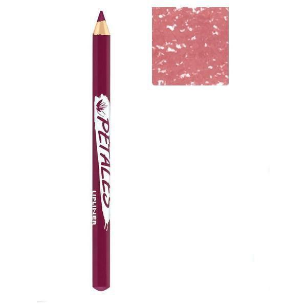Creion Contur Buze Isabelle Dupont Paris Petales, nuanta 71 Quick Sand imagine produs
