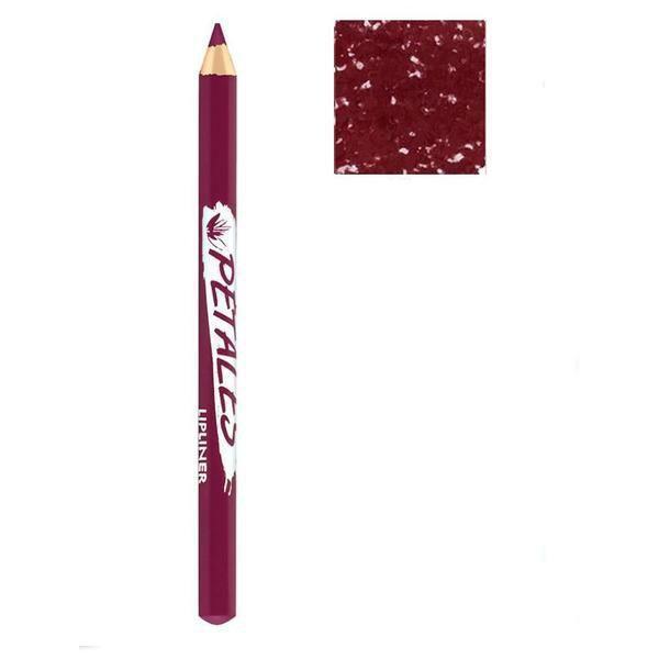 Creion Contur Buze Isabelle Dupont Paris Petales, nuanta 74 Tosca imagine produs