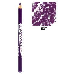 Creion Dermatograf Isabelle Dupont Paris Petales, nuanta 507