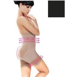 short-modelator-jurinex-annes-140den-culoare-nero-marime-3-1591884376947-1.jpg