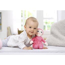 Baby annabell - bebelus catifelat - Zapf