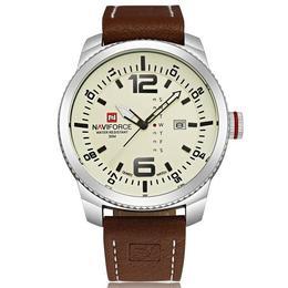 ceas-barbatesc-naviforce-mecanism-quartz-curea-din-piele-maro-rezistent-la-apa-3atm-30m-calendar-stil-sport-1.jpg