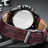 ceas-barbatesc-naviforce-sport-mecanism-quartz-curea-din-piele-maro-rezistent-la-apa-3atm-30m-calendar-alarma-afisaj-digital-si-analogic-3.jpg