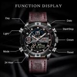 ceas-barbatesc-naviforce-sport-mecanism-quartz-curea-din-piele-maro-rezistent-la-apa-3atm-30m-calendar-alarma-afisaj-digital-si-analogic-5.jpg