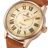 ceas-naviforce-barbatesc-gold-mecanism-quartz-curea-din-piele-maro-rezistent-la-apa-3atm-30m-calendar-stil-fashion-cutie-cadou-3.jpg
