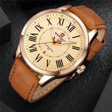 ceas-naviforce-barbatesc-gold-mecanism-quartz-curea-din-piele-maro-rezistent-la-apa-3atm-30m-calendar-stil-fashion-cutie-cadou-4.jpg