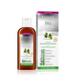 Sampon de par, Eveline Cosmetics Bioactive Burdock Shampoo 150 ml de la esteto.ro