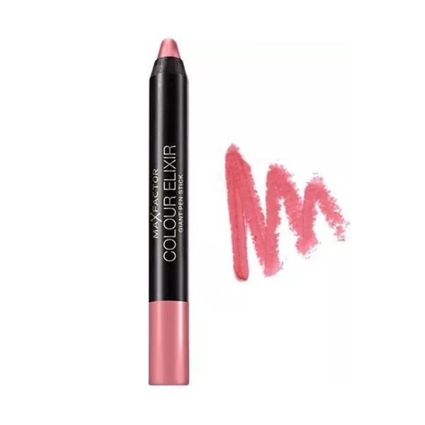 Ruj Max Factor Colour Elixir Couture Blush 10, 12g poza
