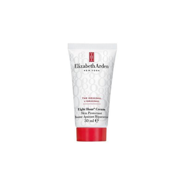 Crema Elizabeth Arden Eight Hour Cream Skin Protectant 30 ml imagine produs