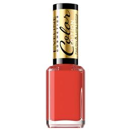 Lac de unghii Eveline Cosmetics Color Edition 12 ml nuanta 965 de la esteto.ro